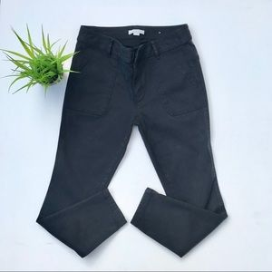 LOFT Skinny Pants